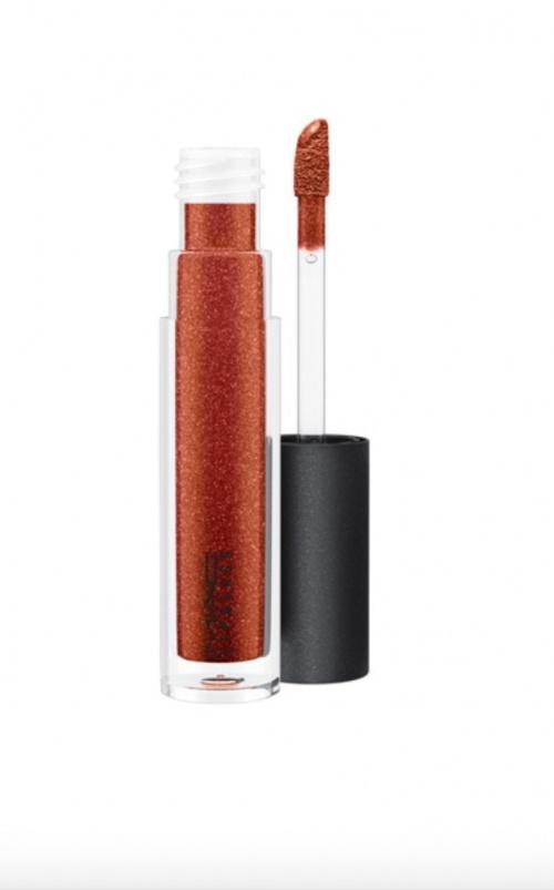 Mac - Brillant à lèvres