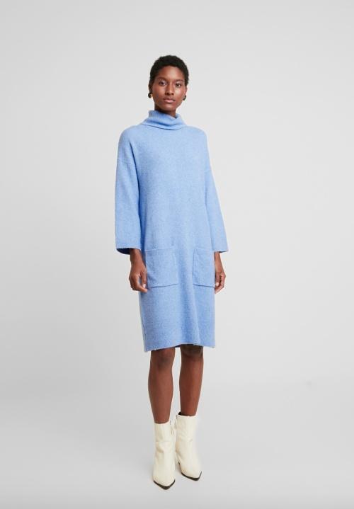 Tom Tailor - Robe pull