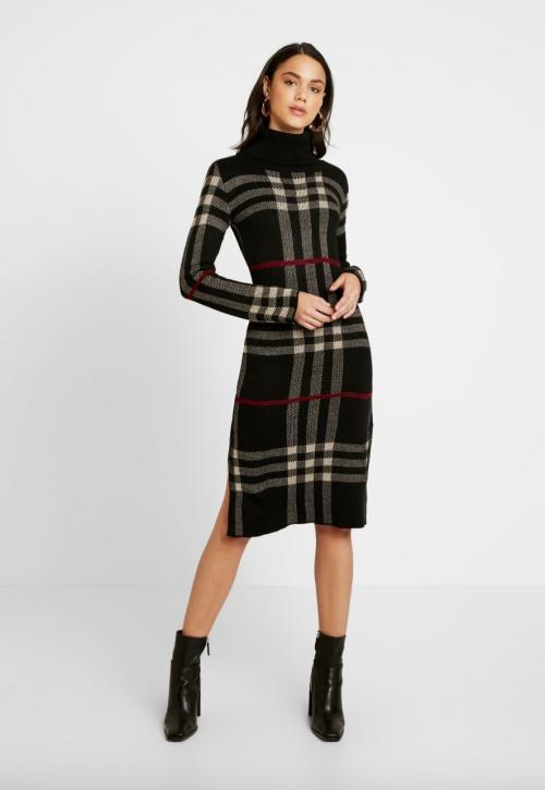Glamorous - Robe pull