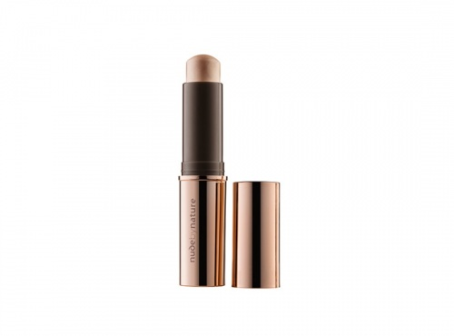 Nude By Nature - Stick Enlumineur