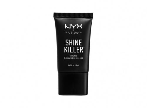 NYX Professional - Shine Killer