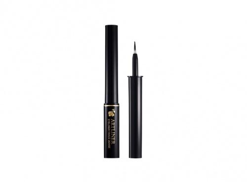 Lancôme - Artliner Eyeliner Fluide