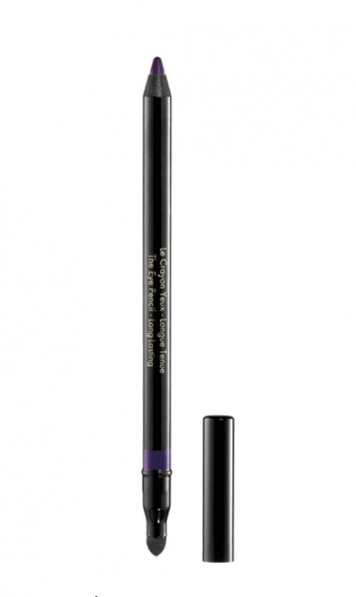 Guerlain - Le crayon yeux - deep purple