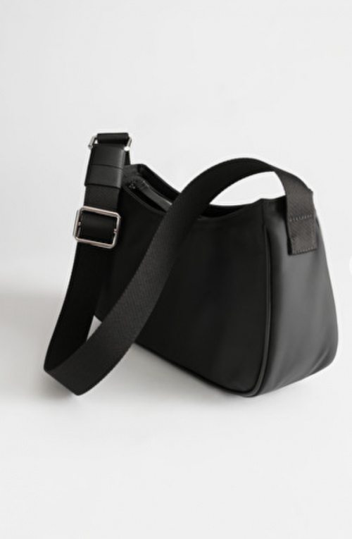&OtherStories - Sac baguette