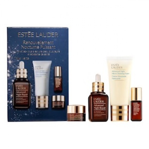 Estée Lauder - Coffret Advanced Night Repair