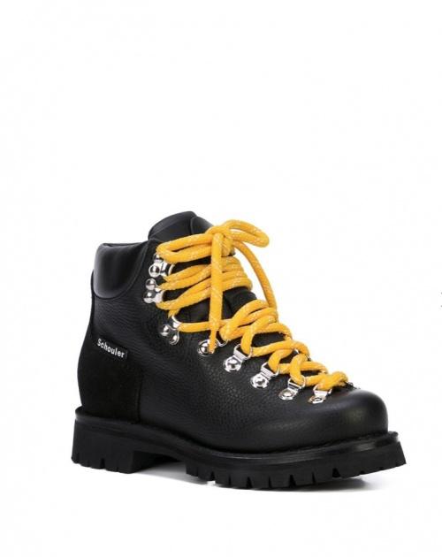 Proenza Schouler - Chaussures randonnée