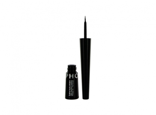 Sephora Collection - Eyeliner Haut Precision