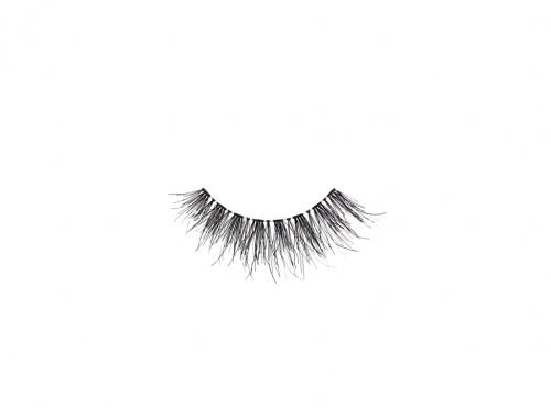 Huda Beauty - Faux-Cils Giselle #1