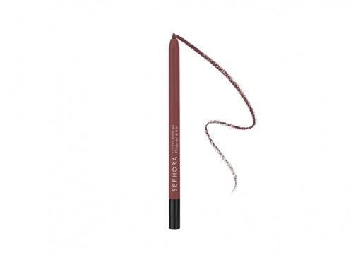 Sephora Collection - Contour Lèvres Gel
