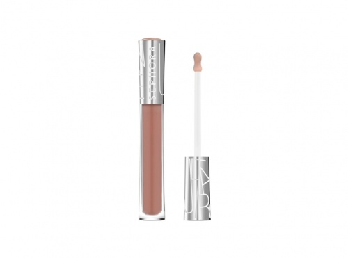 Sephora Collection - Gel Gloss Ultra Brillant