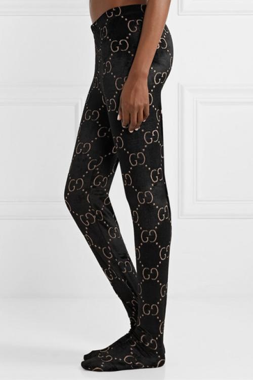 Gucci - Collants