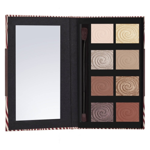 Sephora Collection - Palette To Take Away