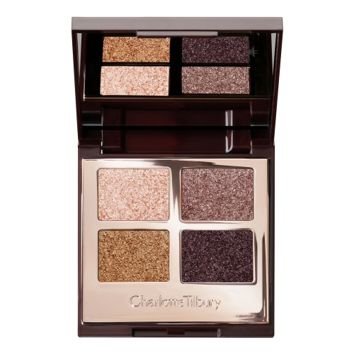 Charlotte Tilbury - Luxury Palette of Pops