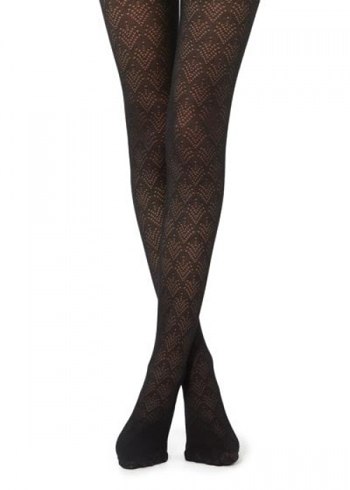 Calzedonia - Collants