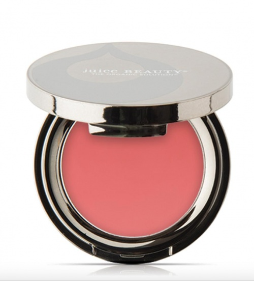 Juice Beauty - Blush