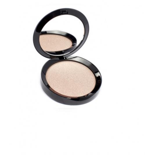 Purobio cosmetics - Highlighter