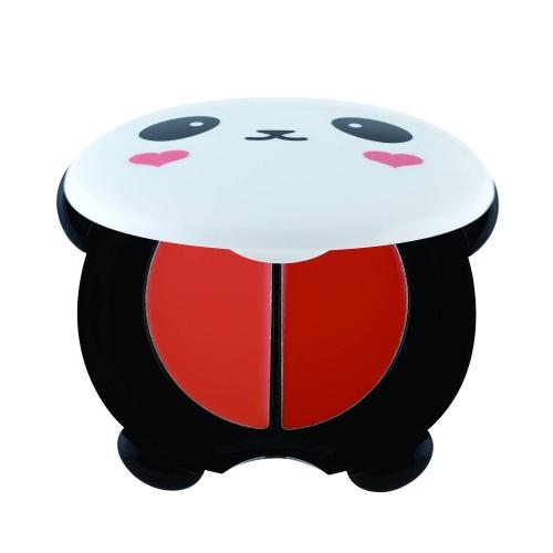 Tony Moly - Panda's Dream Dual Lip & Cheek