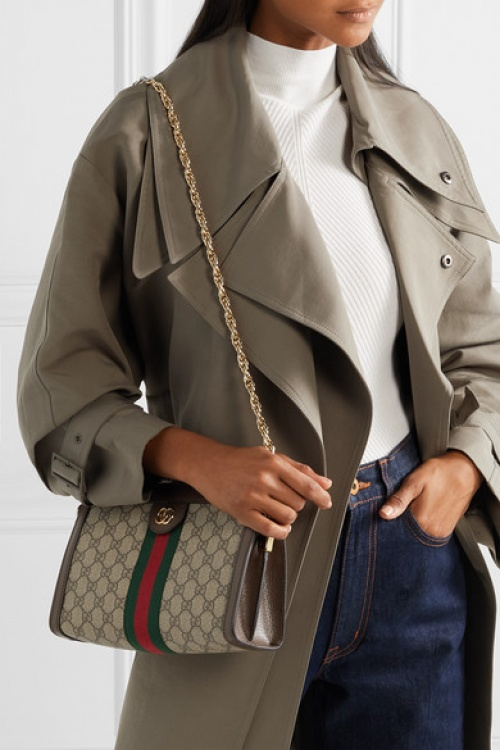Gucci - Sac à mains