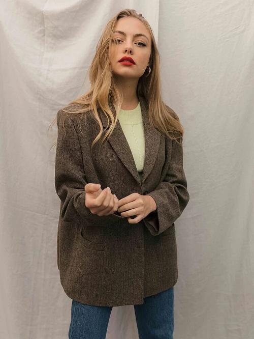Meryl Paris - Blazer