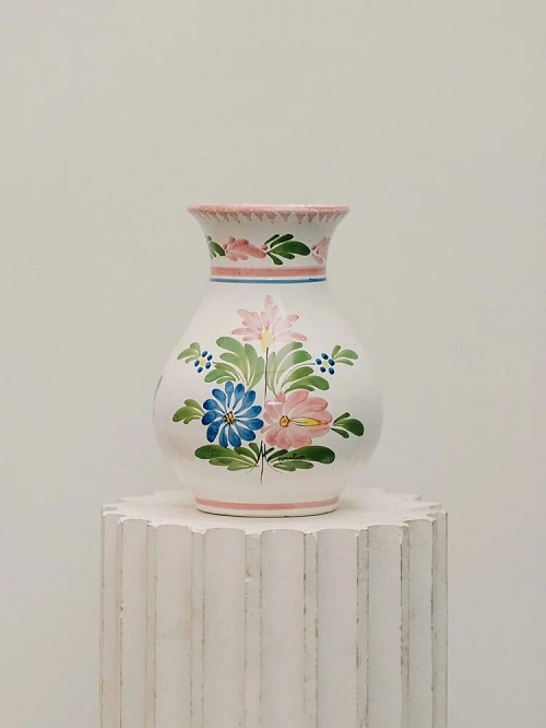 Meryl Paris - Vase