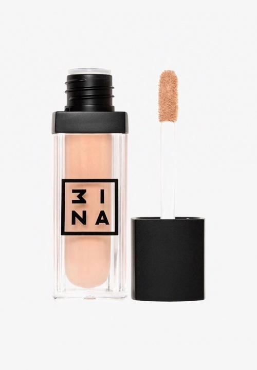 3ina - Liquid Concealer