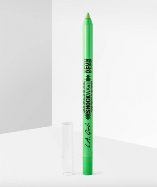 L.A. Girl - Crayon néon