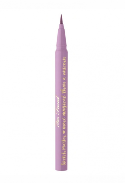 Too faced - Eye-liner