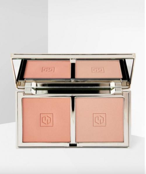 Jouer Cosmetics - Duo blush bouquet