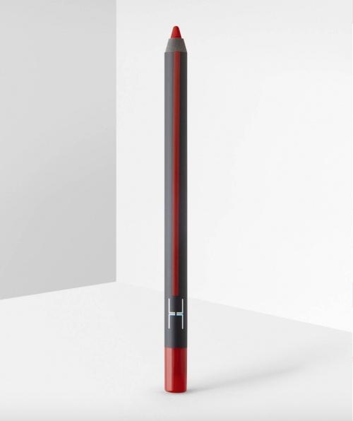 Linda Hallberg - Mood crayon
