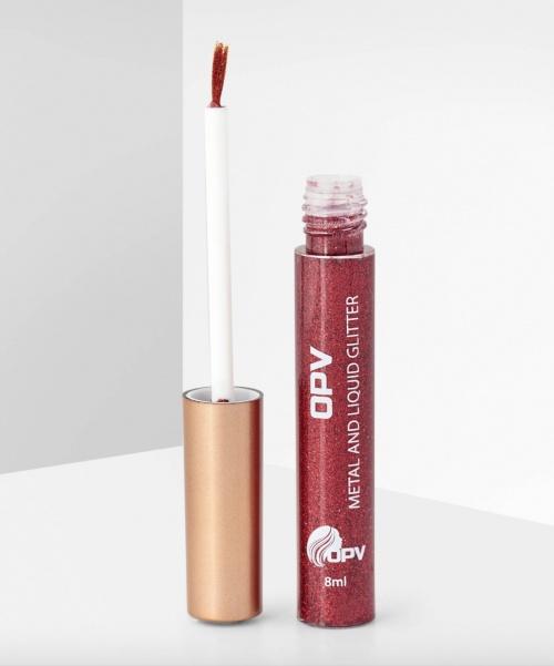 OPV Beauty - Paillettes liquides