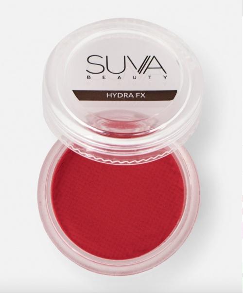 Suva Beauty - Hydra FX