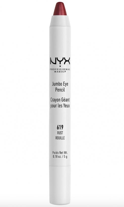 NYX - Crayon jumbo