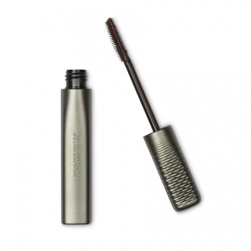 Kiko Cosmetics - Sicilian Notes Nutrilash Mascara