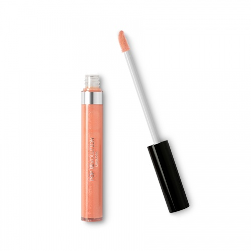 Kiko Cosmetics - Pop Revolution Lipgloss
