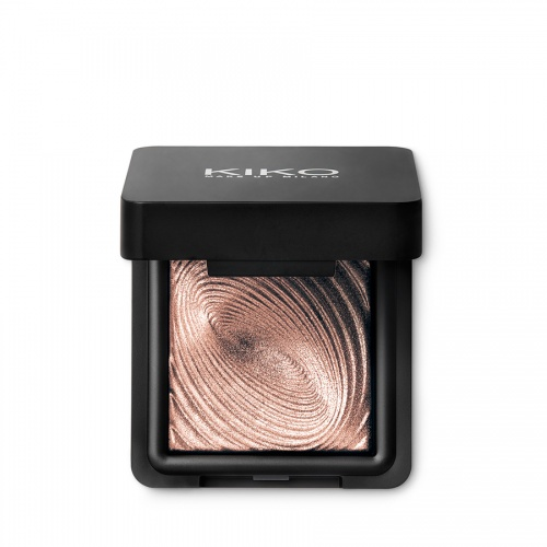 Kiko Cosmetics - Water Eyeshadow
