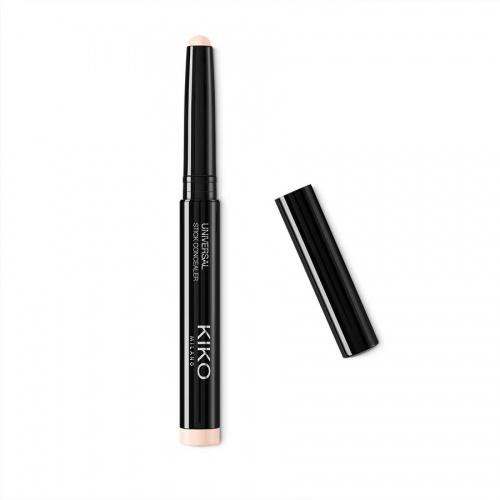 Kiko Cosmetics - New Universal Still Concealer