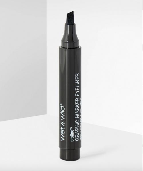 WET N WILD - Proline graphic marker