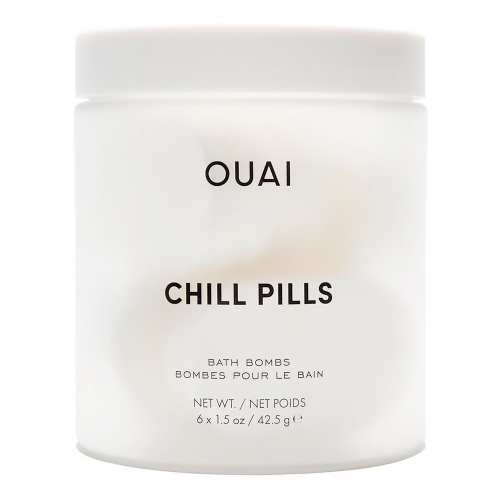 Ouai Hair Care - Chill Pills
