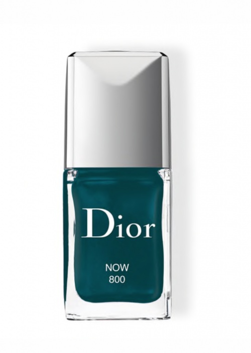 Dior - Vernis Now