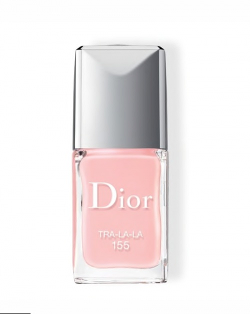 Dior - Vernis Tralala