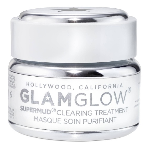 Glamglow - Supermud
