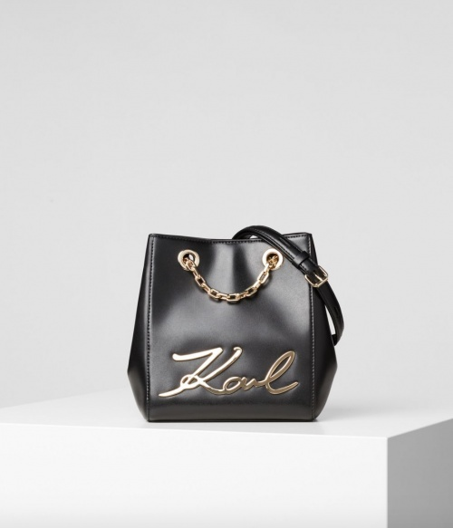 Karl Lagerfeld - Sac