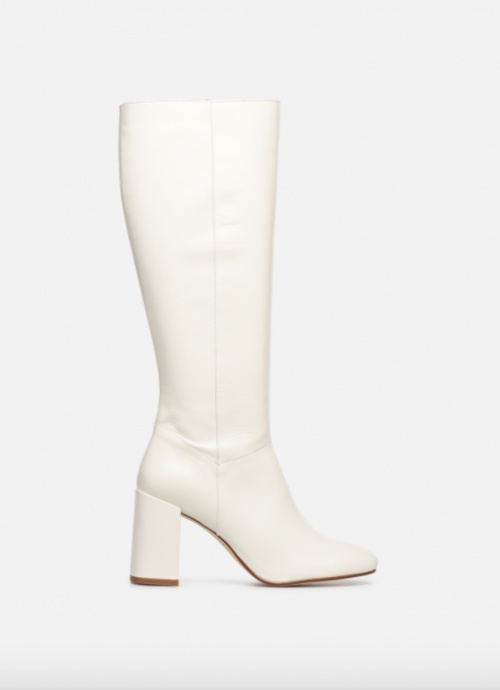 Sarenza - Bottes hauteur genoux