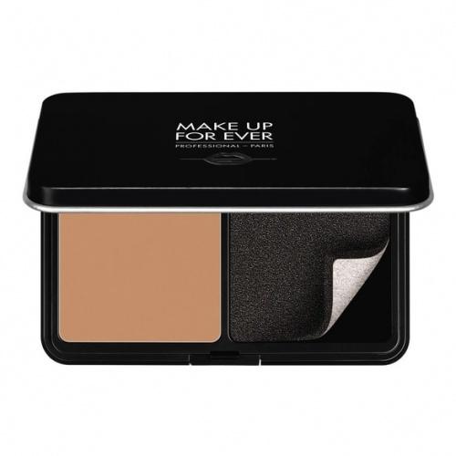 Make Up For Ever - Matte Velvet Skin