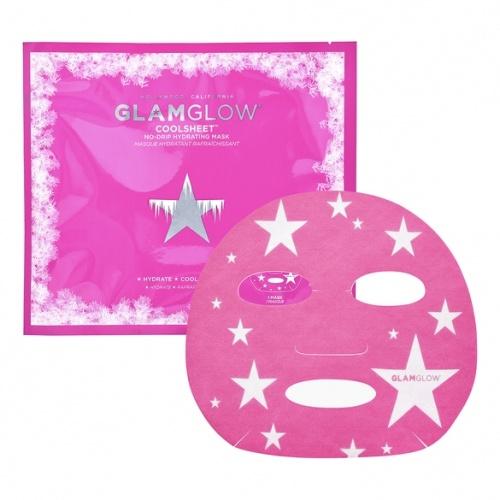 Glamglow - Coolsheet