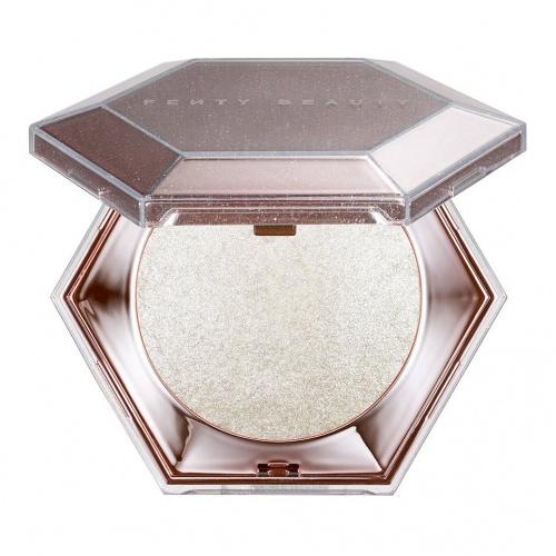Fenty Beauty - Diamond Bomb Al-Over Diamond Veil