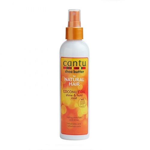Cantu - Shea Butter for Natural Hair Brume