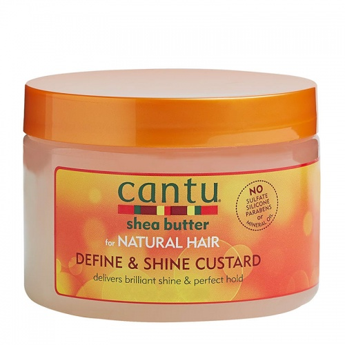 Cantu - Shea Butter for Natural Hair