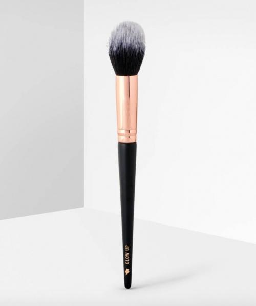 Beauty Bay - Pinceau highlighter