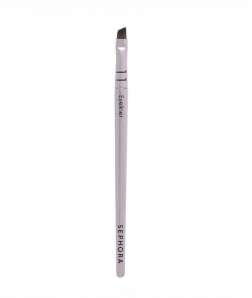 Sephora collection - Pinceau eye-liner